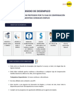 SUBSIDIO DE DESEMPLEO.pdf
