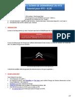 Tuto_Bootscreen_RT5_8_20.pdf