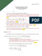 Corrigé Interrogation2_OP 09122015