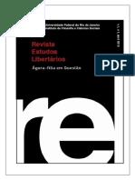 REVISTA ESTUDOS LIBERTÁRIOS ÁGORA - FILIA EM QUESTÃO.pdf