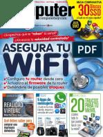 19-06-15-computerhoy.pdf