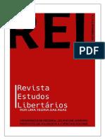 REVISTA ESTUDOS LIBERTÁRIOS V.2.pdf