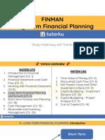 Long-term Planning @hyacynthiak - tutorku.pdf