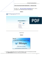 EASI_EASIEST_USER_MANUAL.pdf