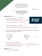 Corrigé interrogation1_OP 26112015.docx