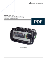 seculife-stpro-ba_gb.pdf