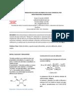 edoc.tips_determinacion-de-acido-ascorbico-