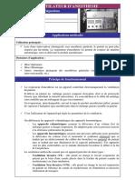Ventilateur_d_anesthesie.pdf