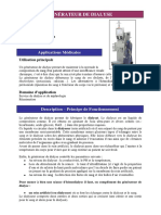 generateur_de_dialyse.pdf