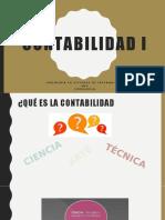 C1.pptx