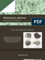 Diapositivas_materiales_petreos (1) (1).pptx