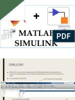 Simulation-SIMULINKkk
