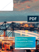 smart-ports-web-version.pdf