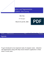 10_Detection_Segmentation.pdf