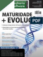 ES 08 Maturidade + Evolução.pdf