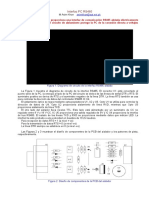 Interfaz PC RS485