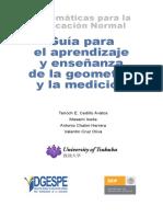 330627104-Guia-Para-El-Aprendizaje-y-Ensenanza-de-La-Geometria-y-La-Medicion.pdf