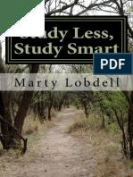 Study Less Study Smart