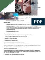 Práctica nº1 de Motores 2020