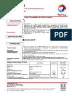 FichTec_Total_Multis_EP_1