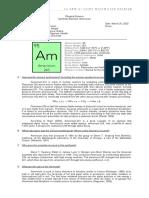 Synthetic Element - Americium.docx