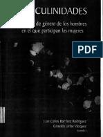 Seidler Victor_La violencia el juego del hombre_ p113-129.pdf