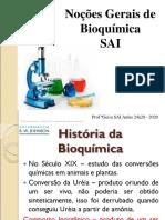 24_25_Bioquimica.pdf