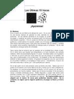 Las_últimas_15_vacas.doc2.doc