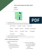 clichs_sur_les_francais.doc