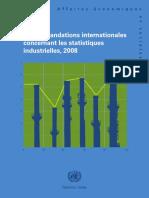 IRIS_2008_Fr.pdf