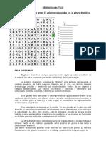 313226465-Guia-de-Ejercicios-Genero-Dramatico.docx