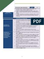 Guía 1 de aprendizaje 1° P.L.M