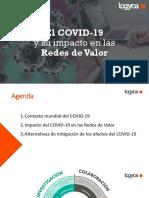 LOGYCA - Impacto del COVID-19 en las Redes de Valor 20Mar20.pdf