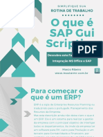 download-208521-O que é SAP Gui Scripting - Final-7661463