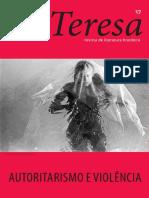 9441-894-PB.pdf