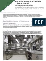 Material Felipe.pdf