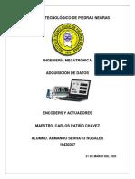 Encoders y actuadores.pdf