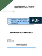 u2todo tributo.pdf