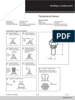 TU00-0770-5104620 Temperature Sensors_short_version.pdf