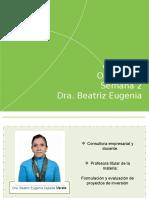 _open Class Seman 2_formulación y Evaluación de Proyectos de Inversión-20-1.