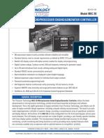 MEC20R6.pdf