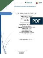 DISPENSADOR DE REFRESCO PROYECTO 7A.docx