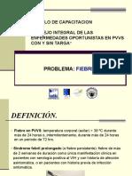 7 fiebre_REV.ppt