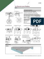 X-FCM Series.pdf