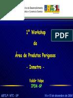inspeção veiculos transporte.pdf