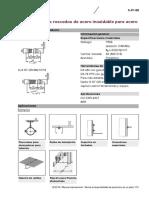 X-ST-GR.pdf