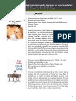 cartelera.pdf
