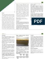 Editavel.pdf