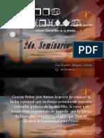 2do Seminarioguerraespiritual.pdf
