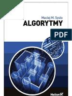 Algorytmy.pdf